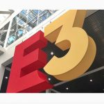 E3 expo roundup: the good, the bad and the ugly