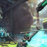 Apex Construct receives boosted sales due to confused buyers