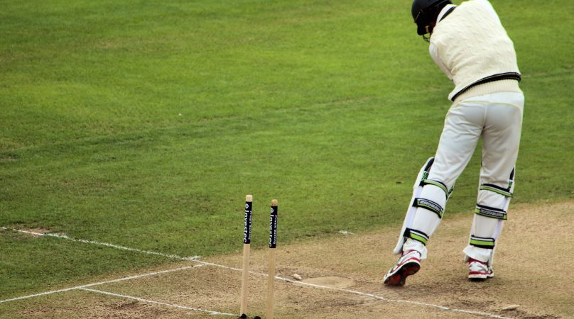 The Ashes: origins, history, and 2019 expectations – The