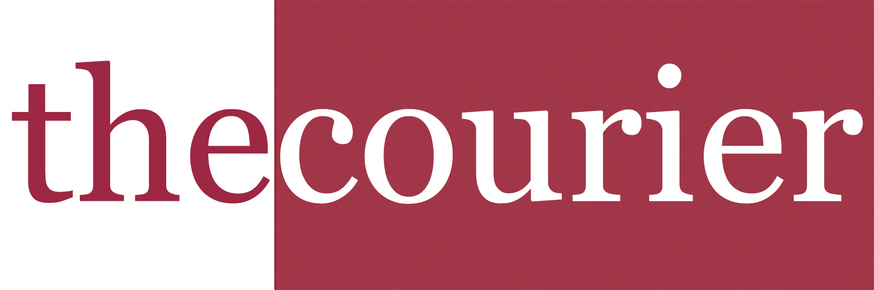 The Courier Online