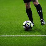 Premier League Transfer season rated