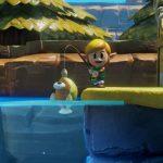 Major Reveals from Nintendo