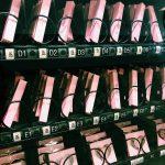 False lashes vending machine comes to Eldon Square