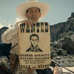 Review: The Ballad of Buster Scruggs (15)