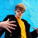 Fringe review: Sad Tonathon the Rapperthon