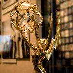 From Drag Queens to Dragons: Emmy round-up 2019