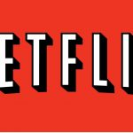 Netflix binge essentials