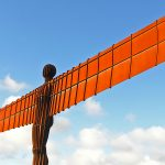 Take a tour of the North East