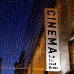Tyneside Cinema taken to tribunal over sexual assault claims