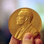 Nobel or nobbled? Peter Handke's controversial Nobel Prize win
