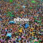 Elbow – Giants of All Sizes review
