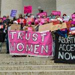 Northern Ireland High Court delivers landmark judgement on abortion laws