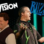 Activision Blizzard u-turns after stocks fall over 4%