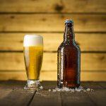 Cochrane Park granted alcohol licence