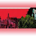 Album Review: Chris Cornell