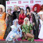 Drag Race UK: the best looks so far