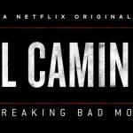 Review: El Camino (15)