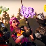 Review: Fortnite Chapter 2