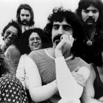 Live Review: The Bizarre World of Frank Zappa
