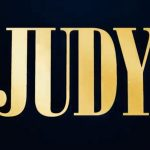 Review: Judy (12a)