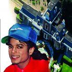 Nightmares in Neverland: re-watching Michael Jackson's Thriller