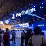 PS5 reveal distracts from Sony lay-offs