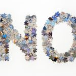 Learning to say 'no' is a form of self-care