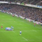 Six Nations 2020: the thrilling final weeks of fantastic rugby