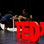 TEDx Newcastle 2019: a TEDxcellent day