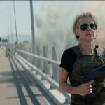 Review: Terminator: Dark Fate (15)