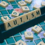 Word of the Week - Autism