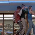 Golden Oldies: The Breakfast Club (1985)