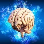 Brain implants: break-through solution or Black Mirror nightmare?