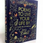 Holiday read review: Poems to Live Your Life By