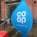 New Co-op offers student discount to Northumbria but not NU students