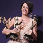 An ode to Fleabag: why the Emmys got it right