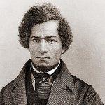 British Women in the Liberation of Frederick Douglass