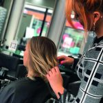 A cut above the rest: Best hairdressers in Newcastle