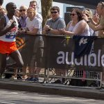 Kipchoge becomes first in history to run sub-2-hour marathon: How did he do it?