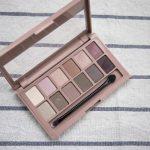 Beauty Brand Lovin- Maybelline