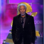 The Good, the Bad and the Ugly: Morgan Freeman