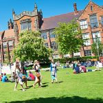 Fair paid, Newcastle: New Policies for Jobs on Campus