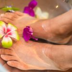 Treat yo' self: expensive beauty treatments are worth the cost