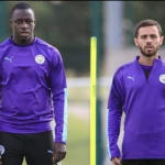 Bernardo Silva faces FA racism charge