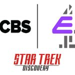 'Star Trek Discovery' is coming to E4