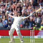 2019- a summer of sport