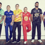 The Hundred- the future of cricket or destined for failure?