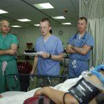 UCAS reveals higher medical applicants