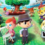 Animal Crossing: Pocket Camp's subscription model