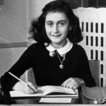 The Diary of Anne Frank @ People's Theatre